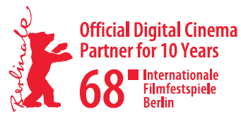 https://www.colt.net/resources/berlinale/