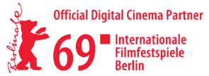 69_IFB_DigitalCinemaPartner-01-01